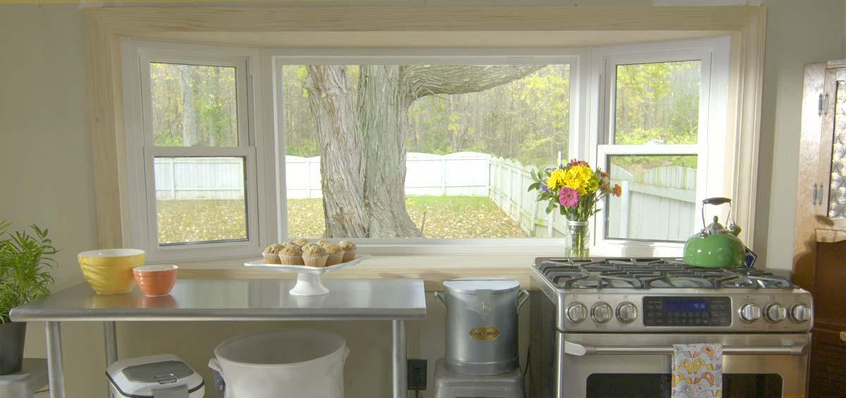 Replacement Windows Sunrooms Doors Amp Siding Champion