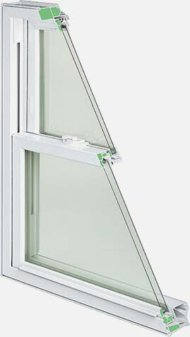 ViewMax™ Glass Frame