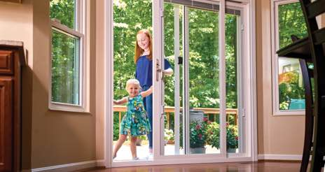 Patio Doors - Patio Doors Sliding Patio Doors & Glass Doors Champion