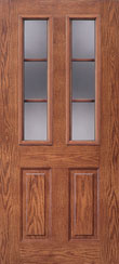 Clearlite CL836-3L Door Style