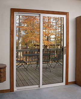 Champion Patio Doors