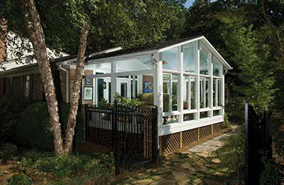 Sunroom Additions Sun Room Ideas Amp Designs Costs
