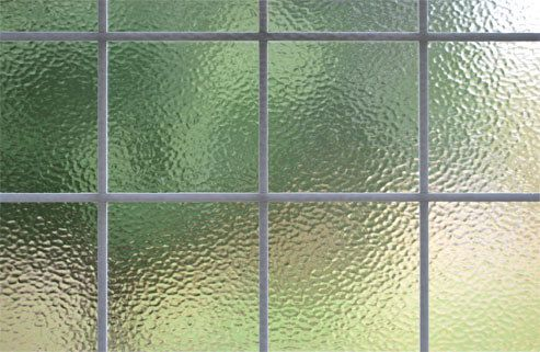 Replacement glass options champion windows for Privacy glass options