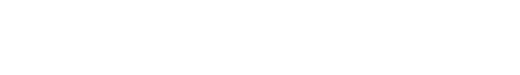 Champion Fall Into Savings Sale