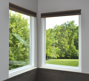 Picture Window Example