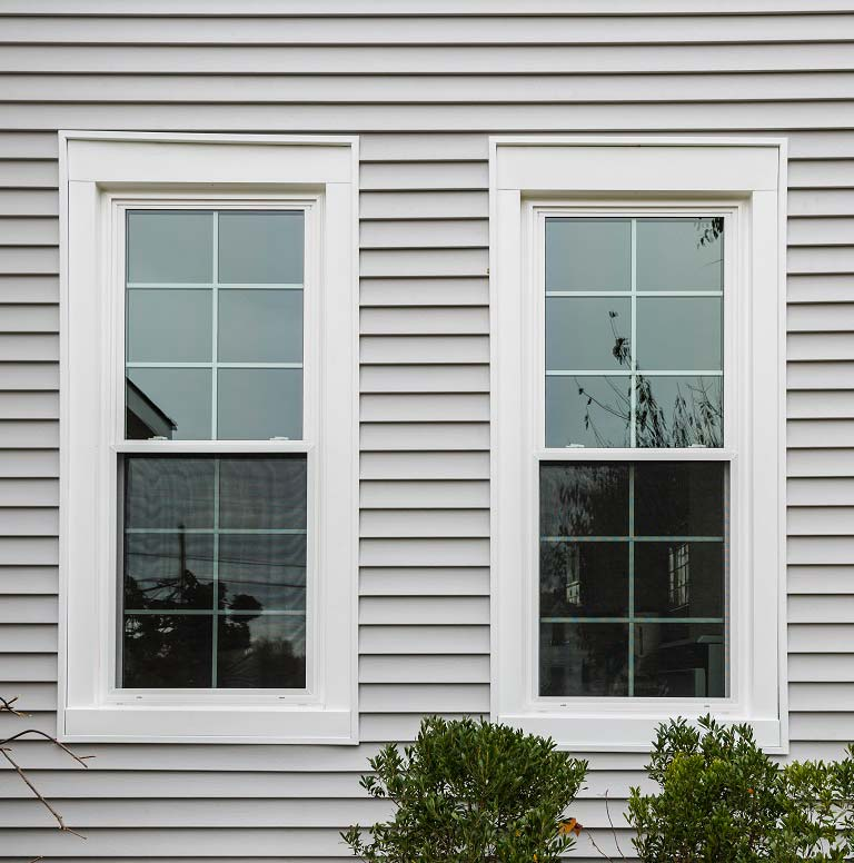 Photo of Champion Windows and siding