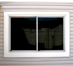Sliding Window Example