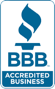 The Better Business Bureau