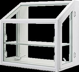 How Much Do Garden Windows Cost Home Design Ideas