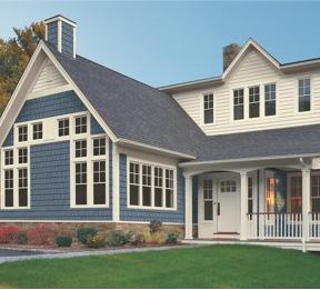 Replacement Windows, Sunrooms, Doors & Siding | Champion Windows on