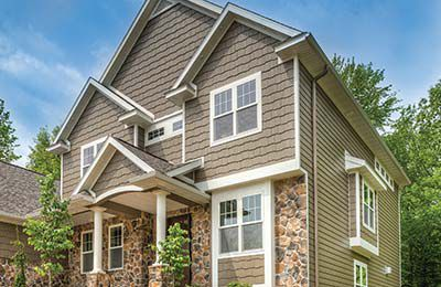 Image result for vinyl siding